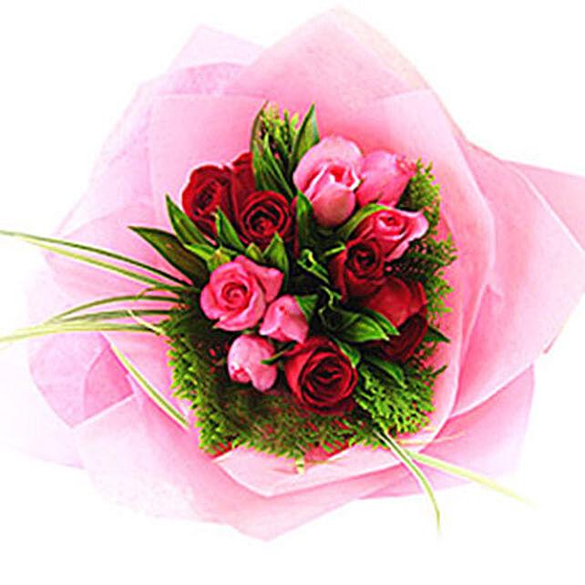 Perfect Impression Bouquet