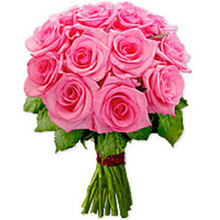 Rembrandts Charm-mor:Send Flowers to Morocco