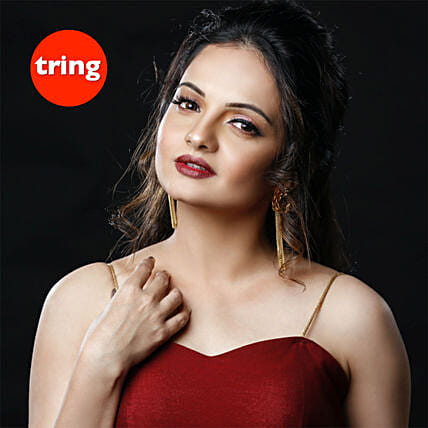 Personalised Recorded Message By Gia Manek