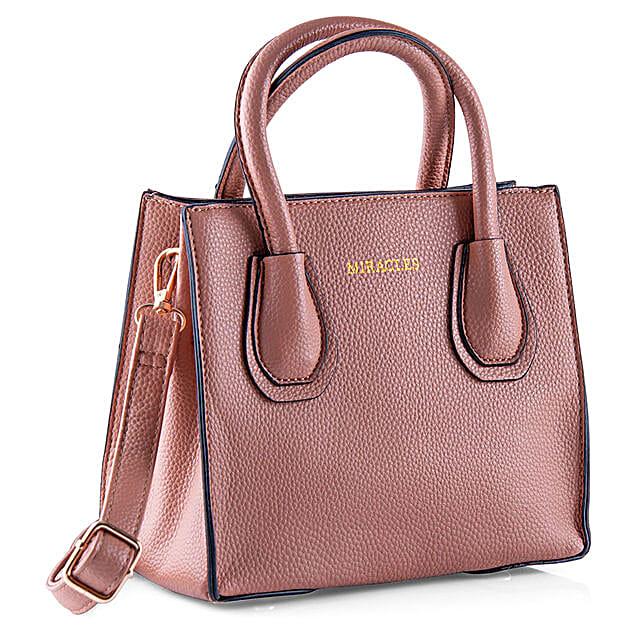 Elegant Handbag For Women:Send Gifts to Norway