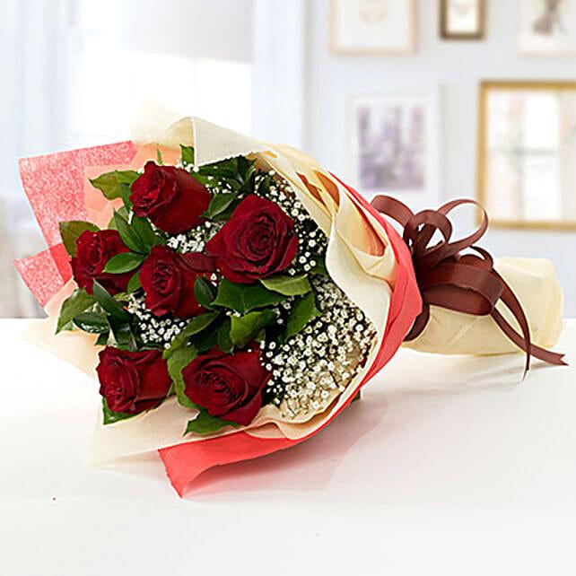 Beauty of Love OM