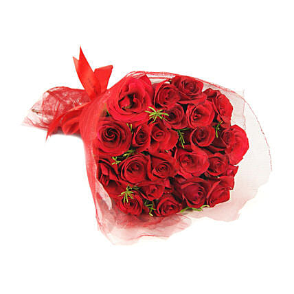 Majestic Bouquet:Gift Delivery in Pakistan