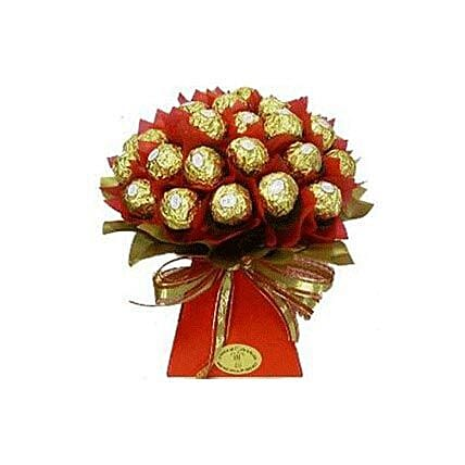 Choco-Bloom:Order Chocolates in Philippines