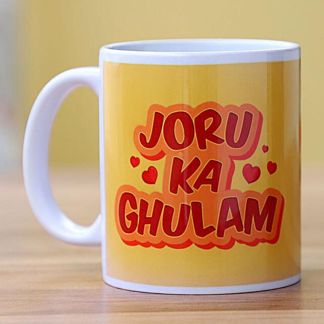 Coffee Mug for Wife Online
