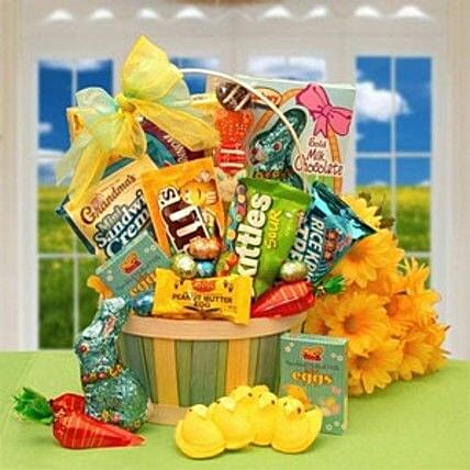 Easter Sweets N Treats