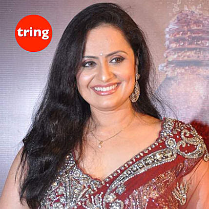 Personalised Message By Vaishnavi Mahant:Celebrity Video Messages In Qatar