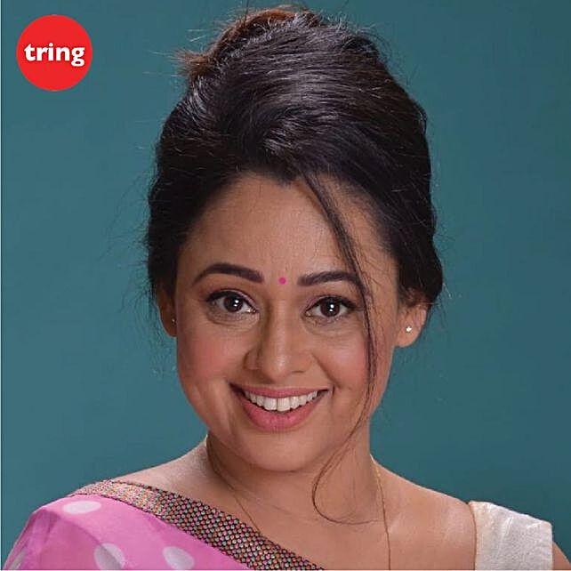 Sonalika Joshi Personalised Video Message