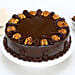 Chocolate Walnut Cake 2kg