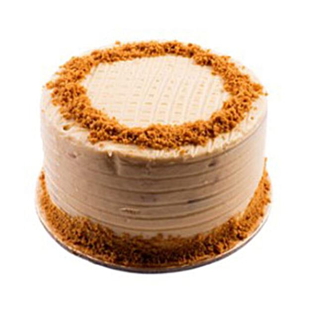 Lotus Cake 1kg