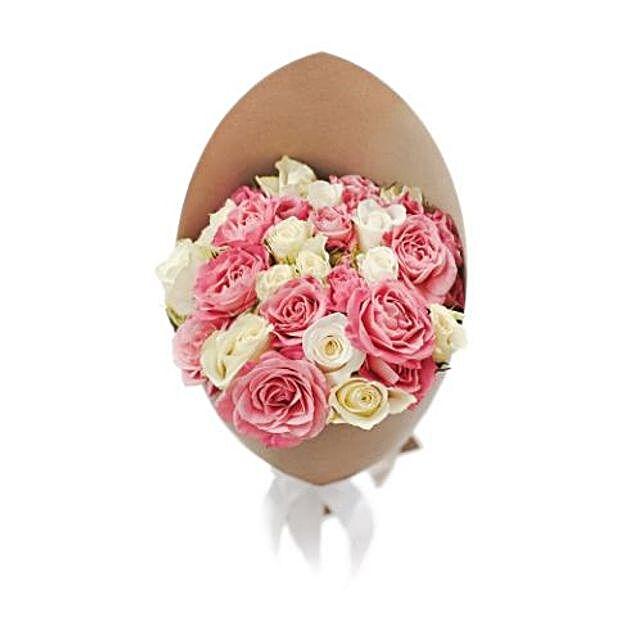 Love For Roses