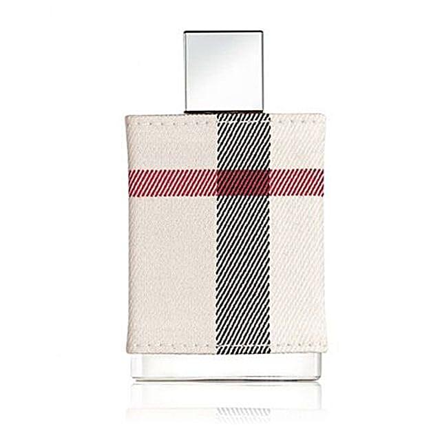 Burberry London Perfume:Send Perfume to Saudi Arabia