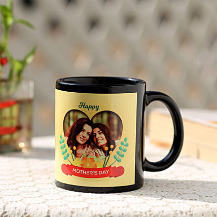 Mothers Day Special Personalised Mug