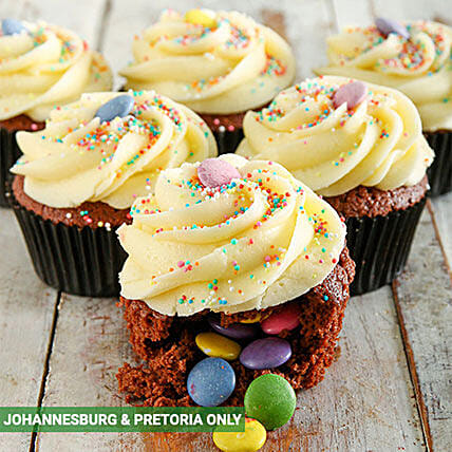 Awe Inspiring Birthday Cake Pinata Cupcakes In South Africa Gift Birthday Cake Funny Birthday Cards Online Elaedamsfinfo