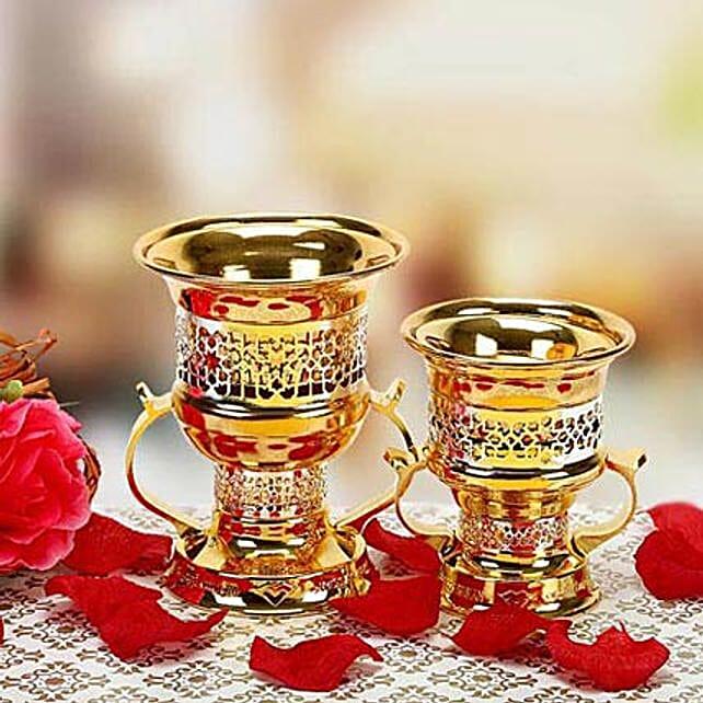 Aromatic Eid