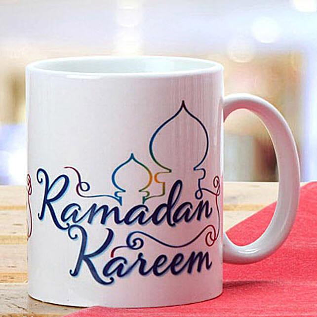 Cherished keepsake:Send Ramadan Gifts to Al Ain