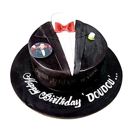 Corporate Cake:Photo Cake Delivery in UAE