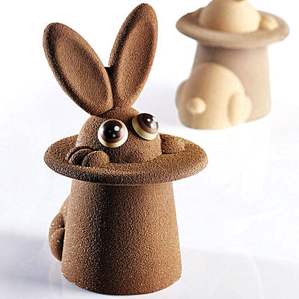 Easter Magic Bunny Chocolate Online
