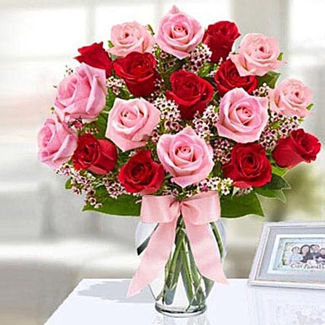 Make me a wish Bouquet Standard