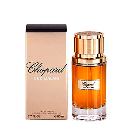 Oud Malaki by Chopard for Men EDP