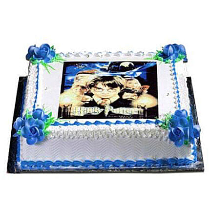 Photo Cake:Photo Cake Delivery in UAE