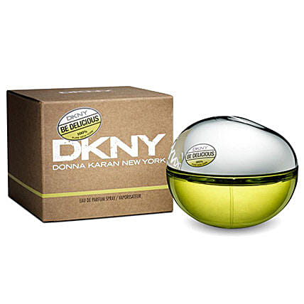 Be Delicious by DKNY for Women EDP