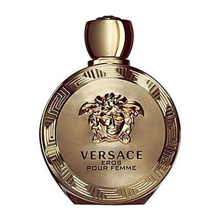 Versace Euros For Her