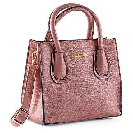 Elegant Handbag For Women