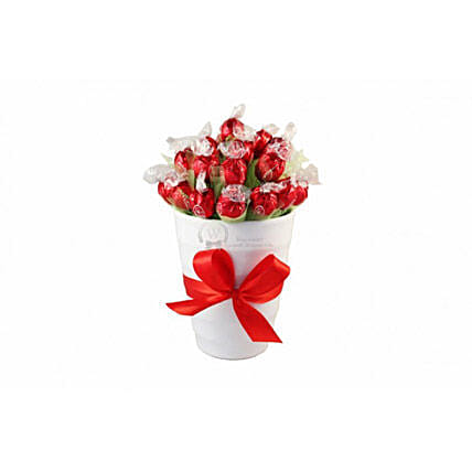 Endless Love Sweet Bouquet