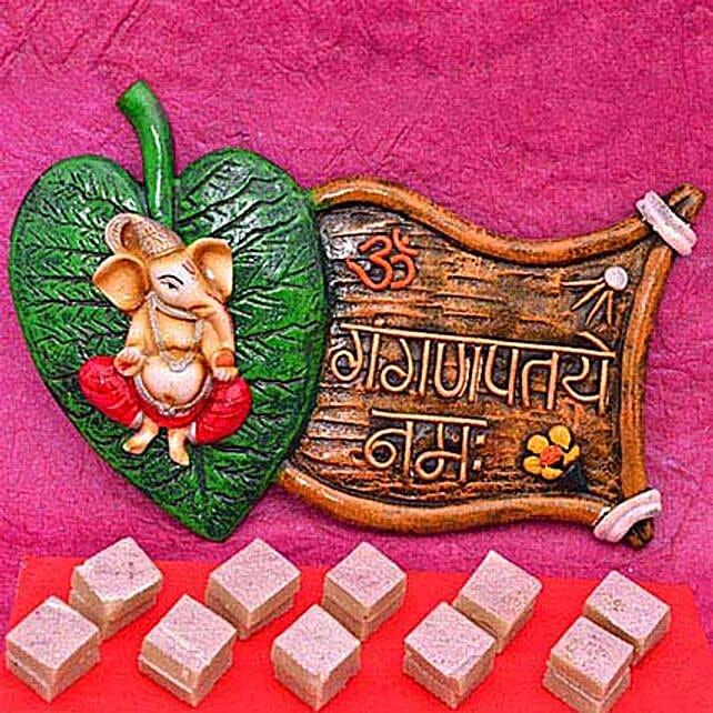 Lucky Diwali Wish