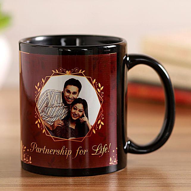 personalised mug for karwa chauth for him:Personalised Mugs to USA